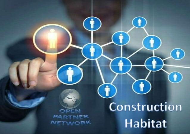 ICARION LINE vous accompagne dans la construction intégrant une ossature bois pour les bâtiments et maisons jusqu'à 3 nive...