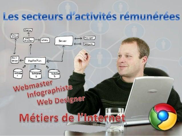 Open Partner Network _ Opportunités d'emploi, de travail et d'activités en réseau