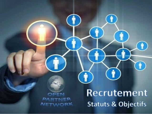 Mandataires  Acheteurs/Revendeurs  VDI Vendeur à Domicile Indépendant (activité occasionnelle)  Agents Commerciaux  Commer...