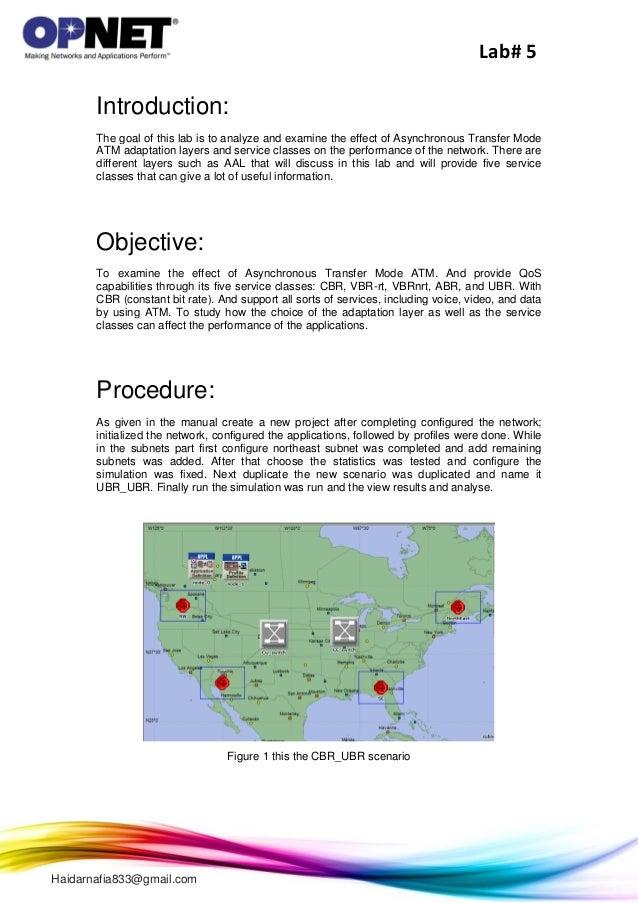 opnet lab 5 solutions rh slideshare net LabCorp Locations Labrador Puppies