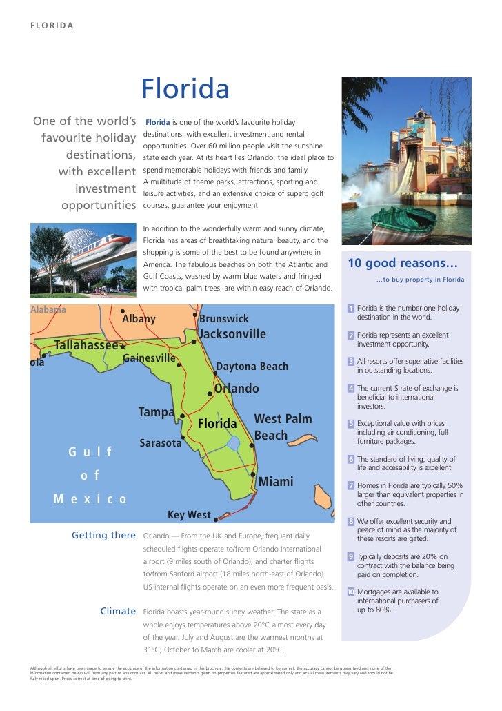 T                                                     P FLORIDA                                                           ...