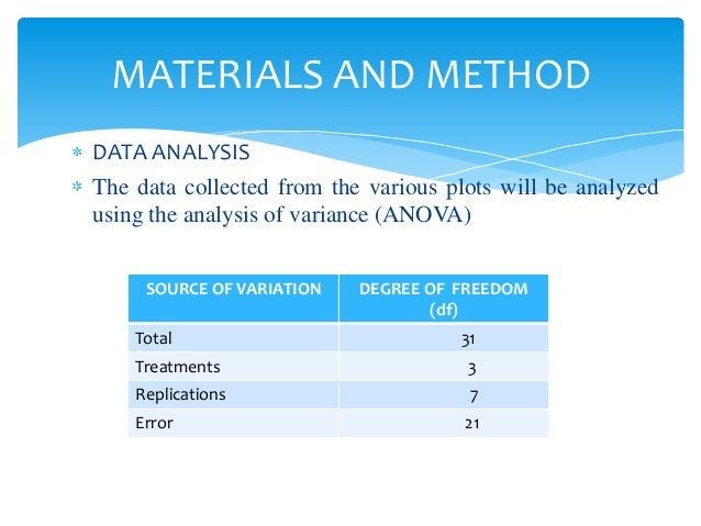 wvu dissertations Wvu dissertations - poshard dissertation southern illinois university: find a dissertation or thesis proquest dissertations and theses fulltext- this database is the.
