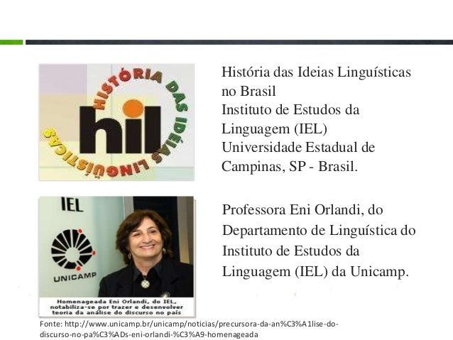 o portugu u00cas no brasil como l u00cdngua transnacional