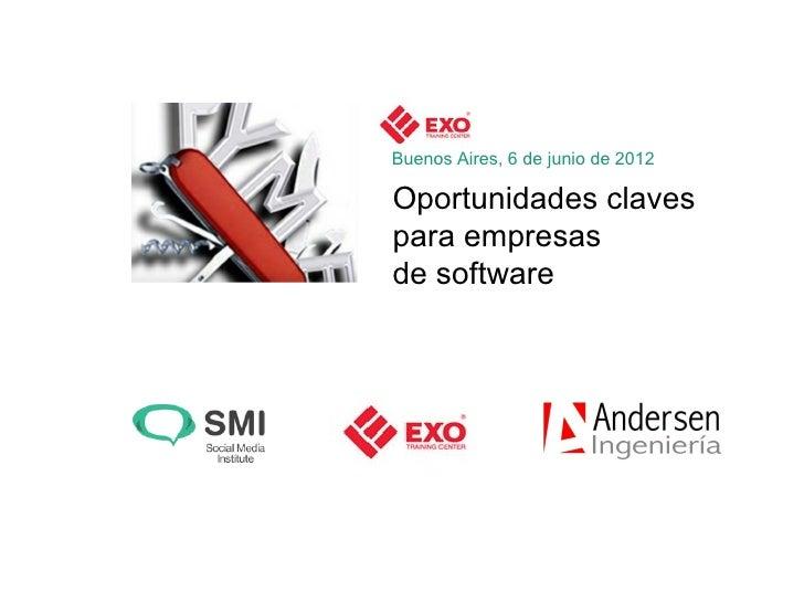Consultoría en normas ISO                                    Subsidios para PyMEs                                         ...