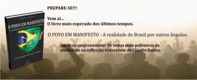 www.editoralampada.com