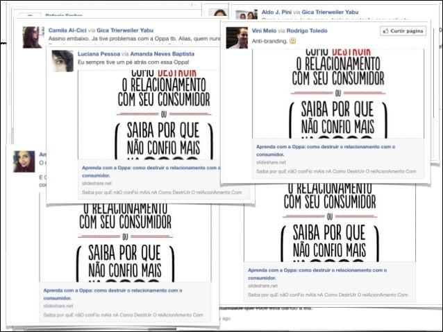 21/3 14h + ContaTos dE EmpresáriOs, ImpreNsa e aSséDio dA ConcoRrêncIa 21/3 15h 23.789 visuAlizaçõeS No slIdeshAre e redeS...