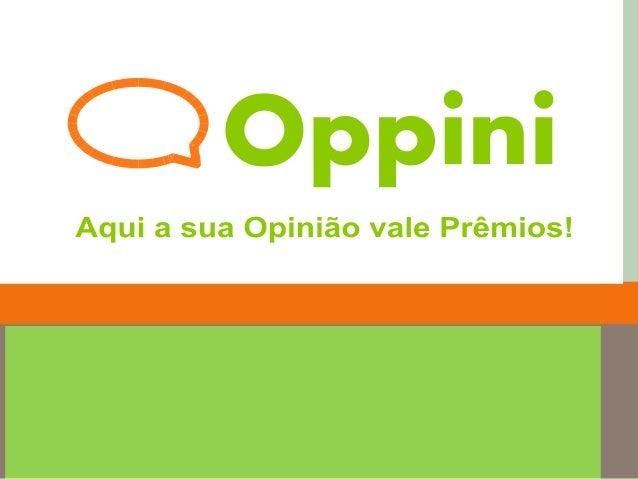 A opinião do seu cliente é muito importante para a sustentabilidade da sua marca.