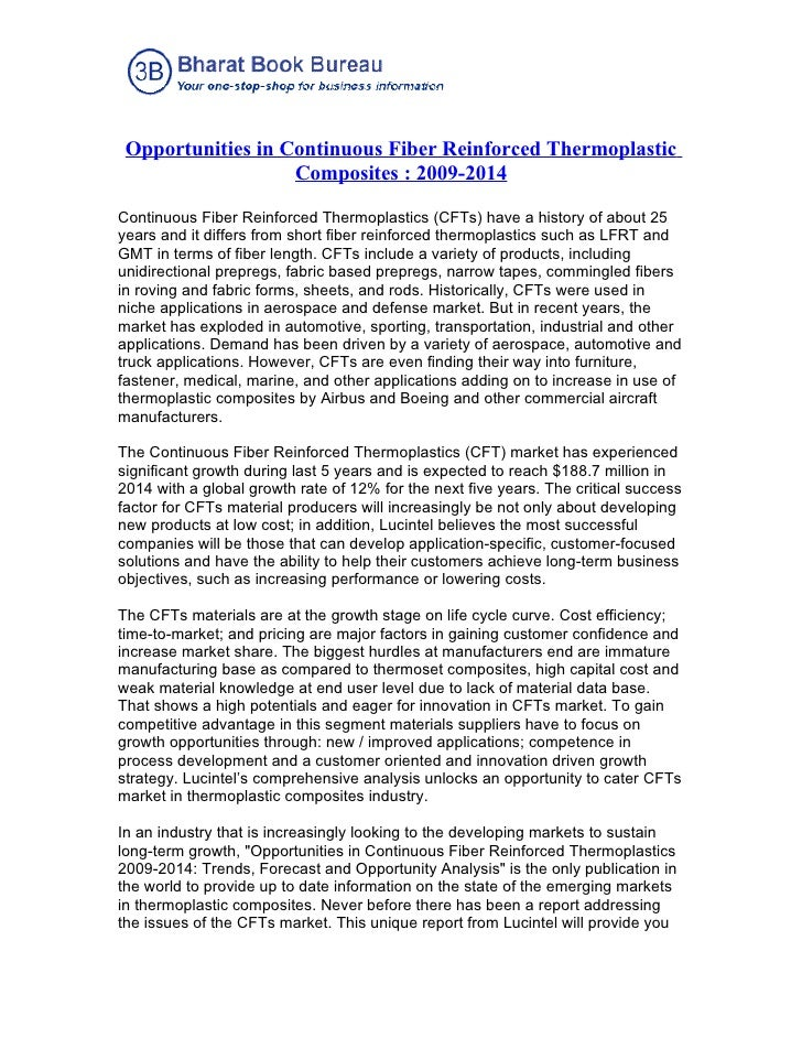 Production of fiber reinforced thermoplastic composites