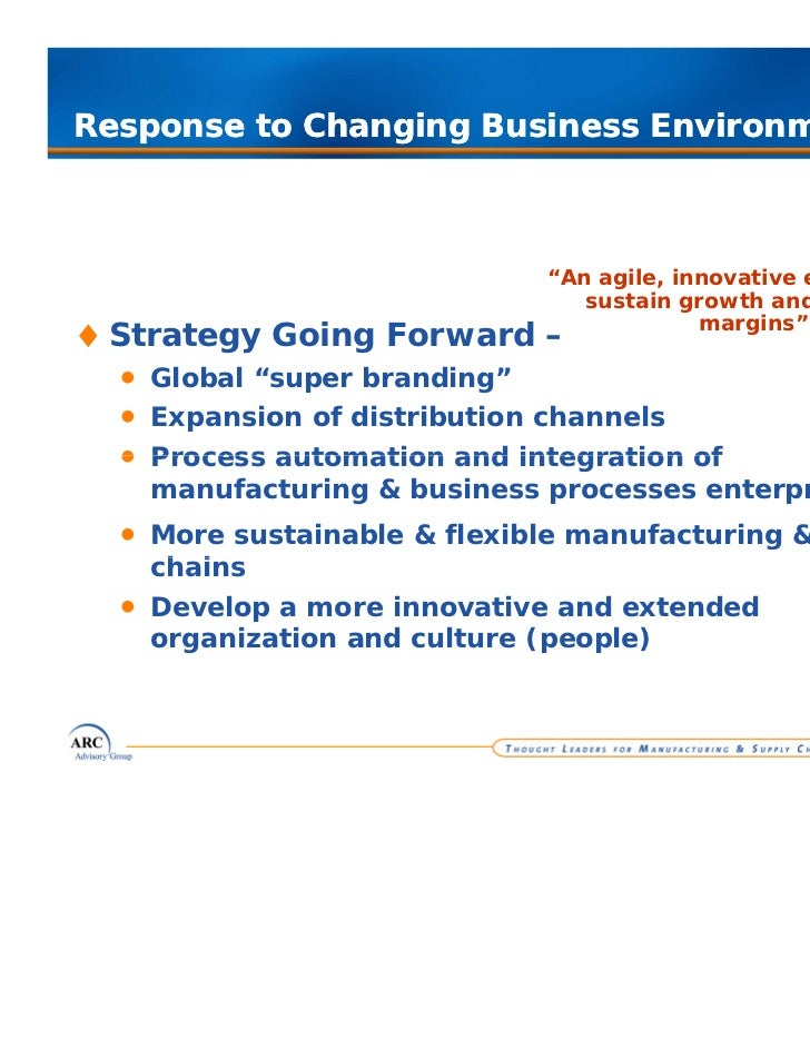 """f n food and beverage market expansion Which it is inclusive of the poor preface beth jenkins, csr initiative, kennedy school of government, harvard university the role of the food & beverage sector in expanding economic opportunity 4 """"economic opportunity enables people to manage their assets in ways that generate incomes and options."""