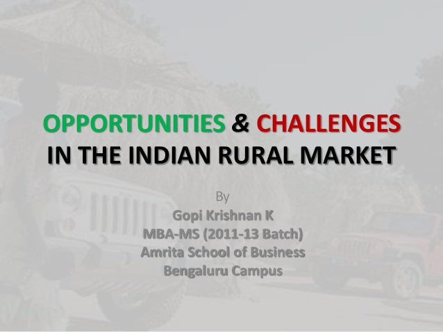 rural marketing mba Mba- marketing management mba-11 information science for managers 5 mm-08 rural and green marketing 5 mba-12 strategic management and corporate governance.