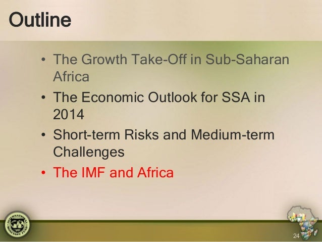World Economic Outlook, May 2001 : Fiscal Policy and Macroeconomic Stability