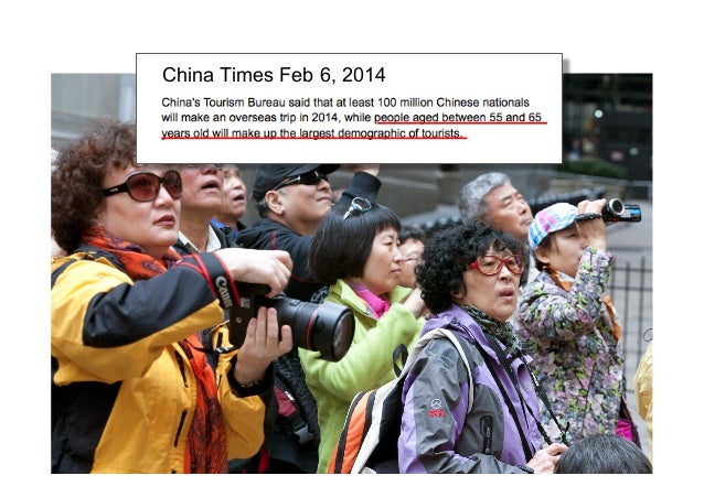 © Silver Group China Times Feb 6, 2014