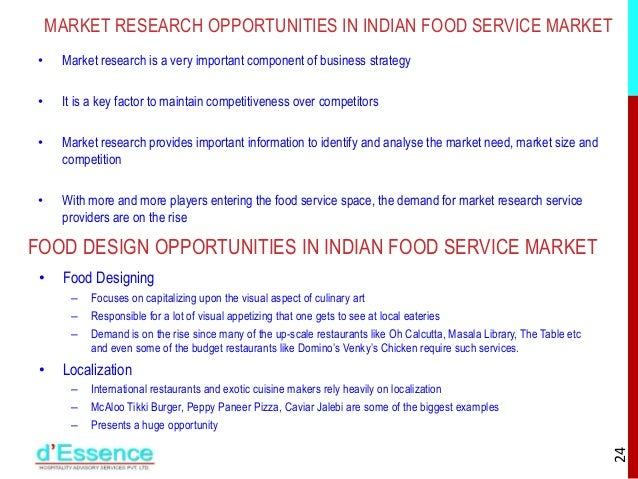 the opportunities and challenges of marketing services essay Essay origin is one of the best essay writing service that helps to know about the purpose of the essay writing it's called digitalessaynet good luck  research paper on e-commerce challenges and opportunities  international journal of marketing, financial services & management research: challenges and opportunities of e-commerce from.