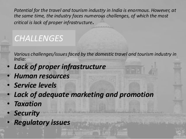 entry modes in hospitality industry tourism essay Hospitality & tourism options  towards the numerous career path links related to this sector and find out if hospitality and tourism could be the industry for you.
