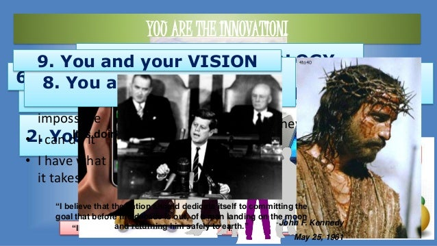 """1. You and your SKILLS YOU ARE THE INNOVATION! 2. You and your IMAGINATION """"IMAGINATION IS MORE IMPORTANT THAN KNOWLEDGE"""" ..."""