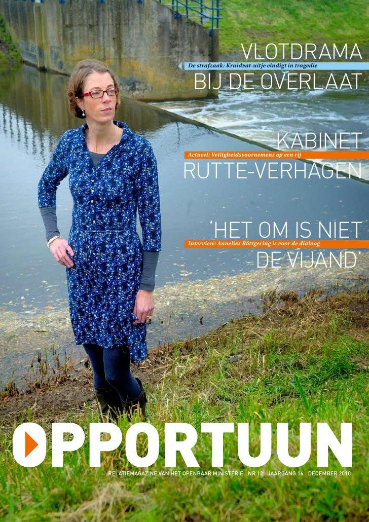 VLOTDRAMA                          De strafzaak: Kruidvat-uitje eindigt in tragedie                            BIJ DE OVER...