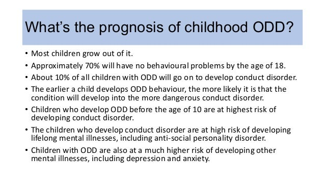 Early years of Dangerous and Severe Personality Disorder Programme
