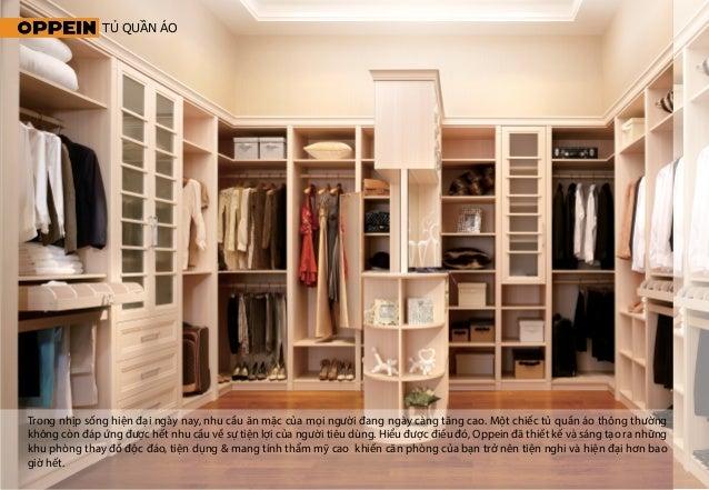 TỦ QUẦN ÁO  Trong nhịp sống hiện đại ngày nay, nhu cầu ăn mặc của mọi người đang ngày càng tăng cao. Một chiếc tủ quần ...