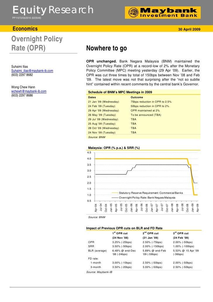 Equity Research PP11072/03/2010 (023549)    Economics                                                                     ...