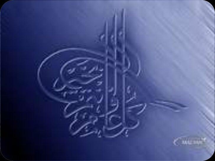PRESENTATED BY :•   AROOBA AZAM•   BEENISH KABIR•   DOULAT MALIK•   HIRA SHAHID KHAN•   SAHAR KHAN•   SAMREEN LODHI•   SHA...
