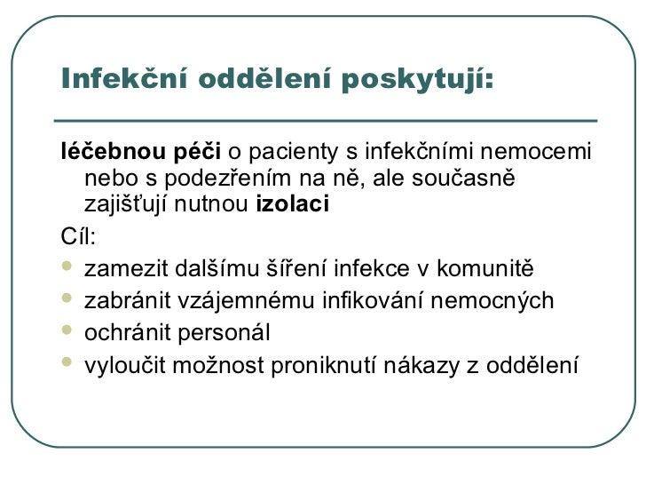 1. Způsob léčby viru papillomaviru