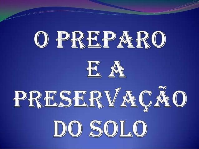 1- ADUBAÇÃo ORGÃNICA                     CASCA DE                      ARROZESTERCO de ANIMAIS                      FOLHA...
