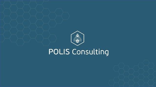 Sobre a Polis Consulting Grupo brasileiro fundado em 2014, com sedes em São Paulo-SP e Hergiswil, Suíça. Somos especializa...