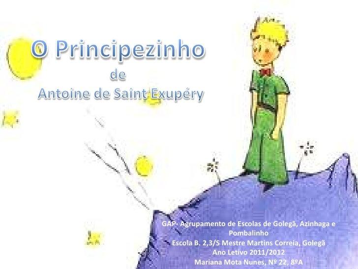 GAP- Agrupamento de Escolas de Golegã, Azinhaga e                   Pombalinho  Escola B. 2,3/S Mestre Martins Correia, Go...