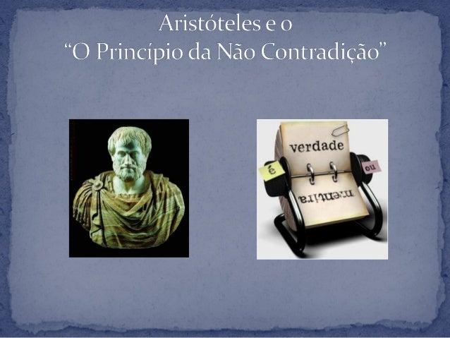 Aristóteles nasceu em 384/383 a.C., em Estagira, na fronteira macedônica. Aos 18 anos, ao entrar na Escola de Platão, Aris...