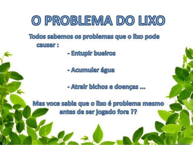 http://issuu.com/educacaoadventista/docs/carteirafeita_caixaleite