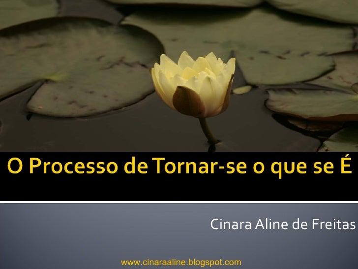Cinara Aline de Freitaswww.cinaraaline.blogspot.com