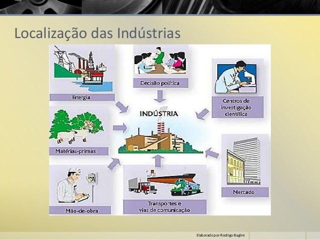 El Armario Hn Nuevas Decoraciones ~ O processo de industrializaç u00e3o