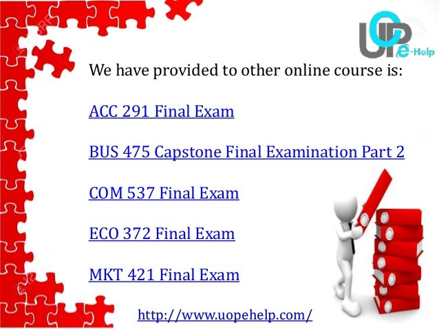 Operations management 571 final exam homework service operations management 571 final exam description ops 571 final exam know about this ops 571 fandeluxe