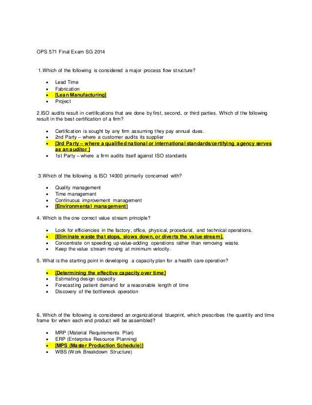 https://image.slidesharecdn.com/ops571freefinalexamsg2014-150216222732-conversion-gate02/95/ops-571-free-final-exam-sg-2014-1-638.jpg?cb\u003d1424125770