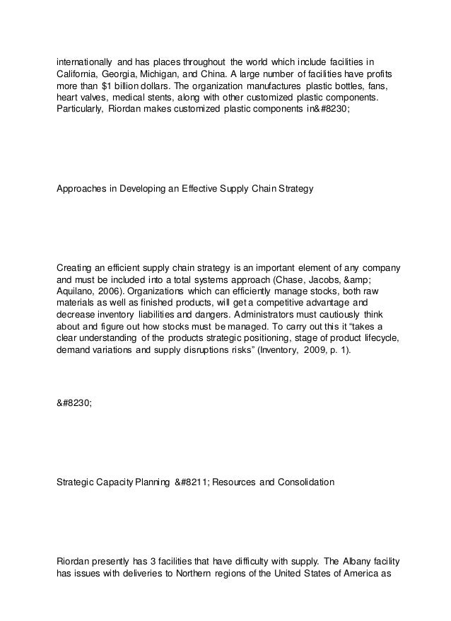 ops 571 chase strategy paper The city of winnipeg has prepared this document as required under  m  director water & waste op water and waste  office of policy and strategic  initiatives  111,983 571 constable reader police service 111,976 cooper   chase t operator bus transit 72,376 moyer p operator bus.