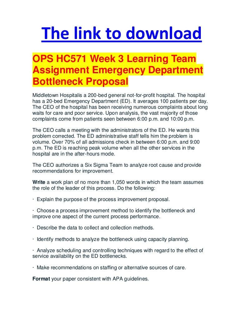 Hrm593 week 3 assignment