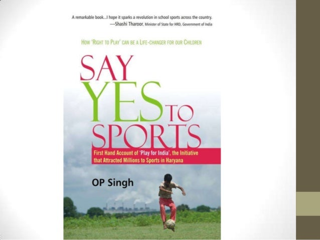 Foreword by Dr Shashi Tharoor