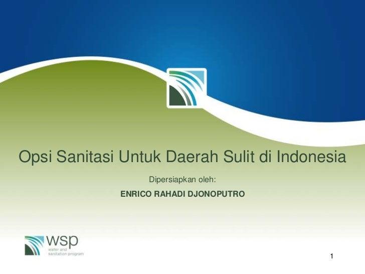 Opsi biner di indonesia