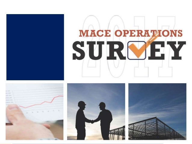 About MACE MidAmericaChamberExecutives.com Our mission is to promote regional economic prosperity through engagement and p...