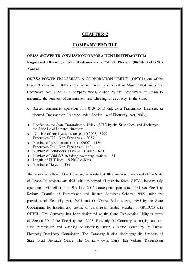 A project report on working capital management nirani sugars ltd home    journal