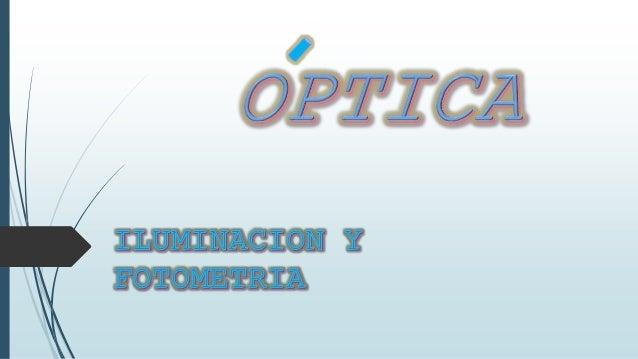 """ FÍSICA SUPERIOR Enrique Ochoa Tercero B.G.U """"C"""""""