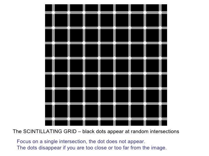 optical-illusion-14-728.jpg?cb=1316781954