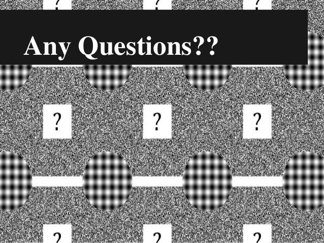 "optical illusions essay example ""visual illusions essay example  this paper sheds light on a possible way in which a wide range of optical illusions are categorized and why they optical."