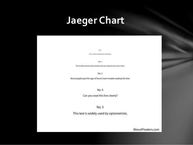 Jaeger Vision Images - Reverse Search