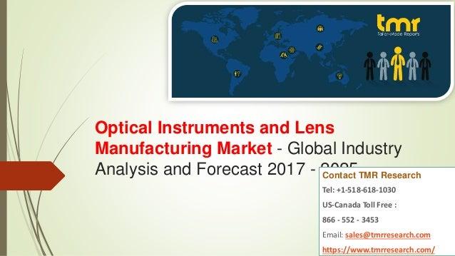 Optical lens processing