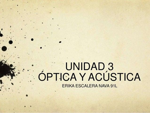 f114c69254 Óptica y Acústica