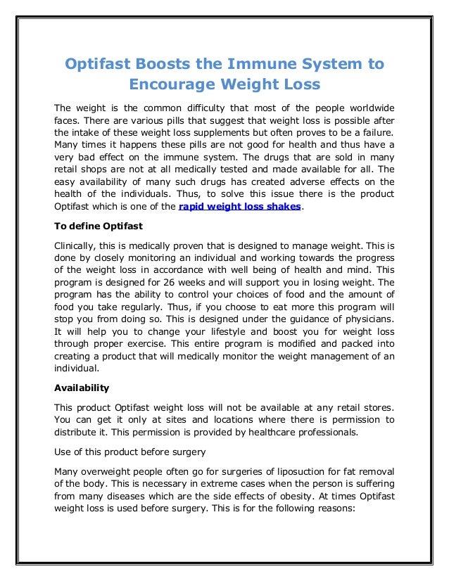 diuretic weight loss plan