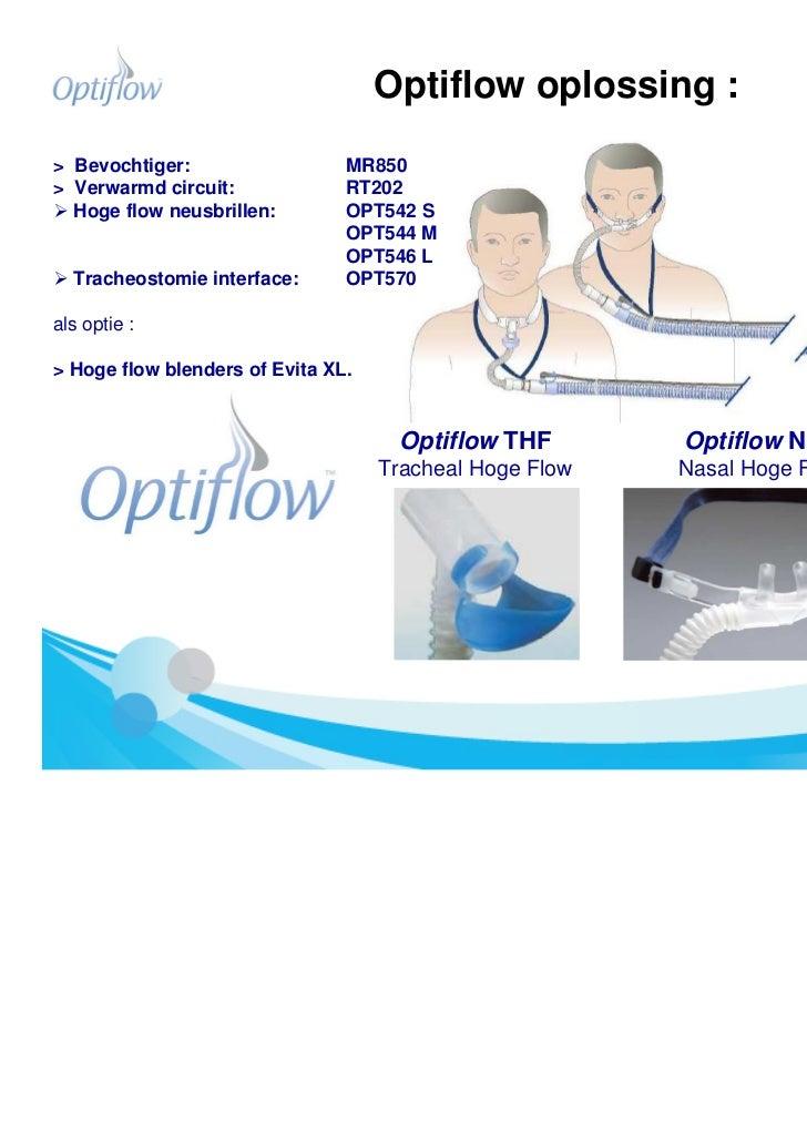 High Care Symposium 7 April 2011 Nasal High Flow
