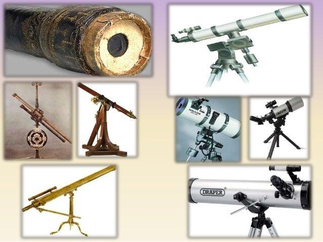 Optički instrumenti