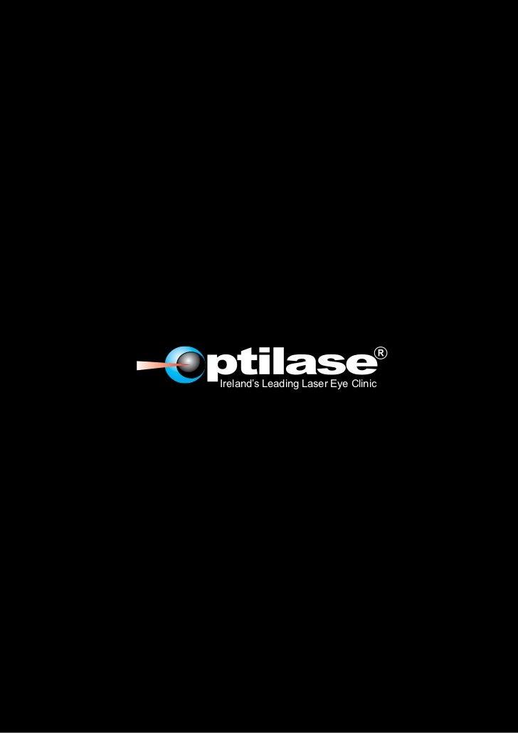 World Class Laser Eye Clinic And Expert Laser Eye Surgeons